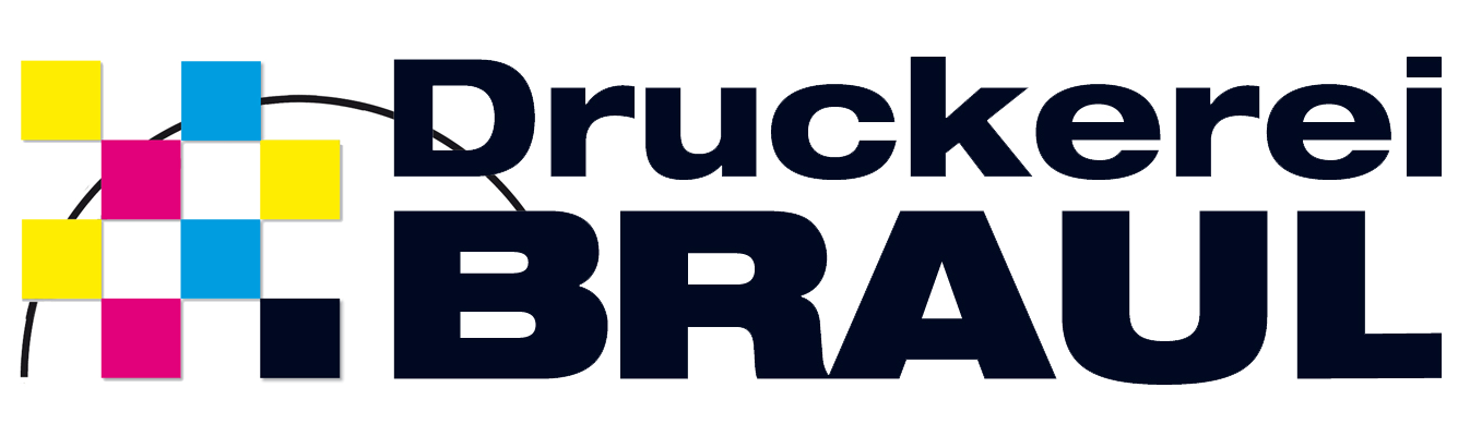 druckerei-braul-logo