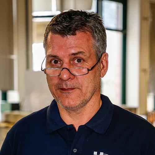 Jörg Stellfeld