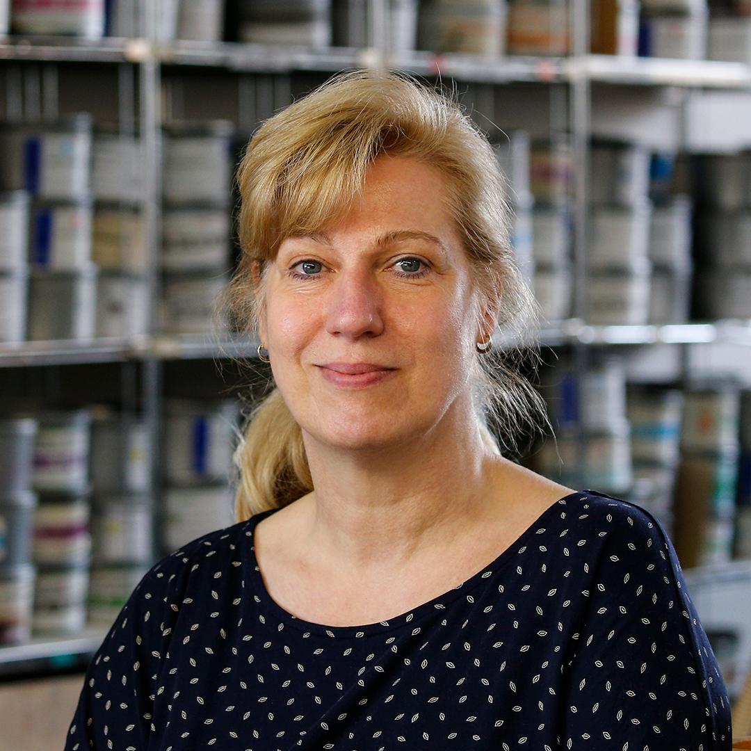 Simone-Stellfeld